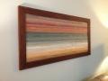 Sunset mahogny frame.JPG