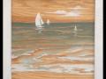 Plywood Sails (2).jpg