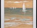Plywood Sails II.jpg