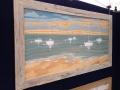 Plywood Sails.jpg