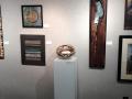 Tidepool Gallery