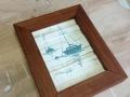 Boat mahogany frame.JPG