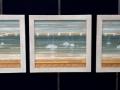 Midday Sails Triptych.jpg