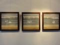 Ringling Bridge Triptych.jpg
