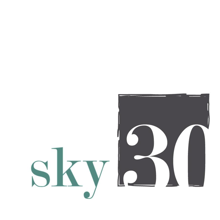 Sky Thirty